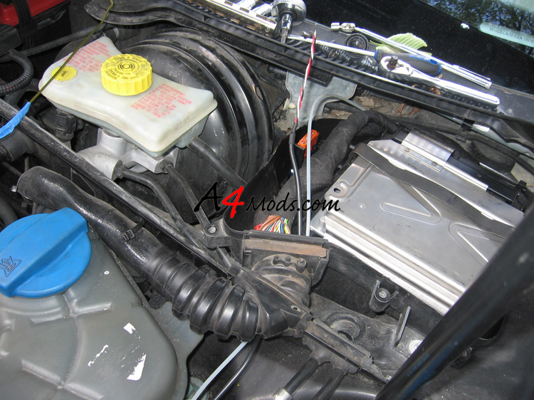 Meter additionally audi a4 b6 wheels on audi a4 b6 ecu wiring a4mods com the premiere audi a4 modification guide and pictures rh a4mods com cheapraybanclubmaster Image collections