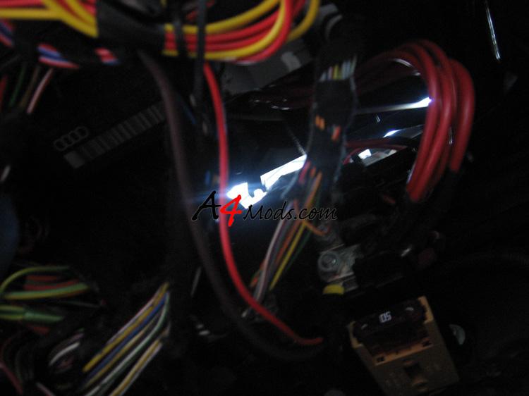 IMG_1656 a4mods com the premiere audi a4 modification guide and podi boost gauge wiring diagram at crackthecode.co