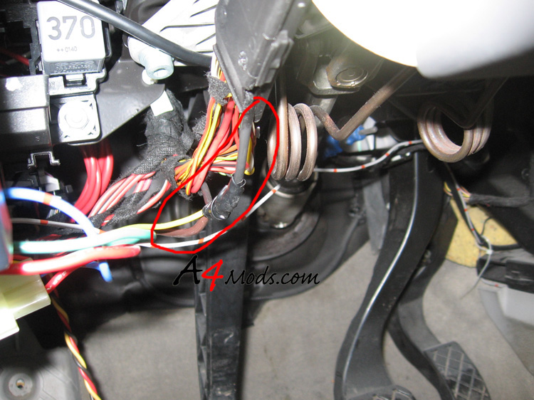 IMG_1659 help with podi install! podi boost gauge wiring diagram at crackthecode.co