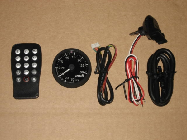 IMG_3559 a4mods com the premiere audi a4 modification guide and podi boost gauge wiring diagram at crackthecode.co