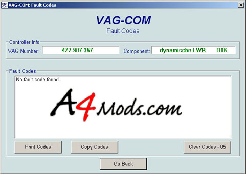 a4mods com :: - The Premiere Audi A4 Modification Guide and