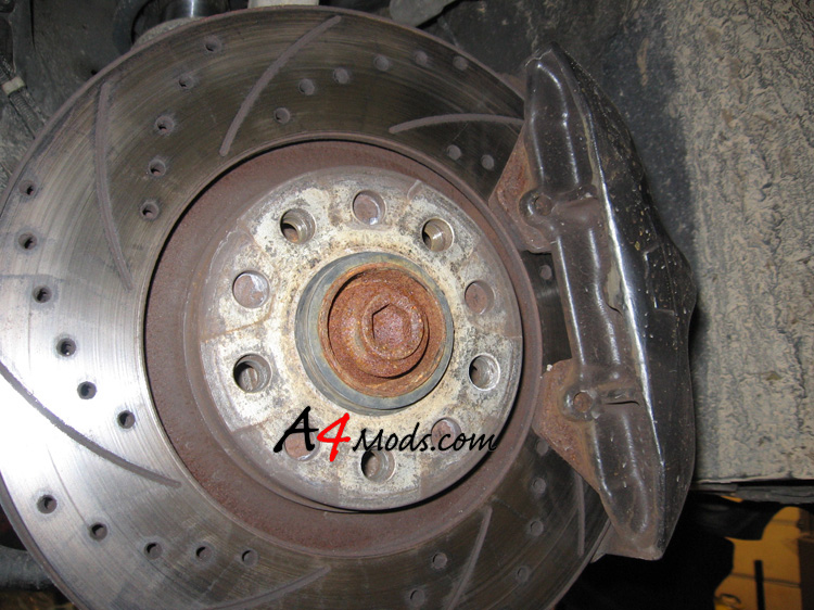 axle bolt size rh audizine com Audi A4 Repair Manual 2001 Audi A4 1.8T