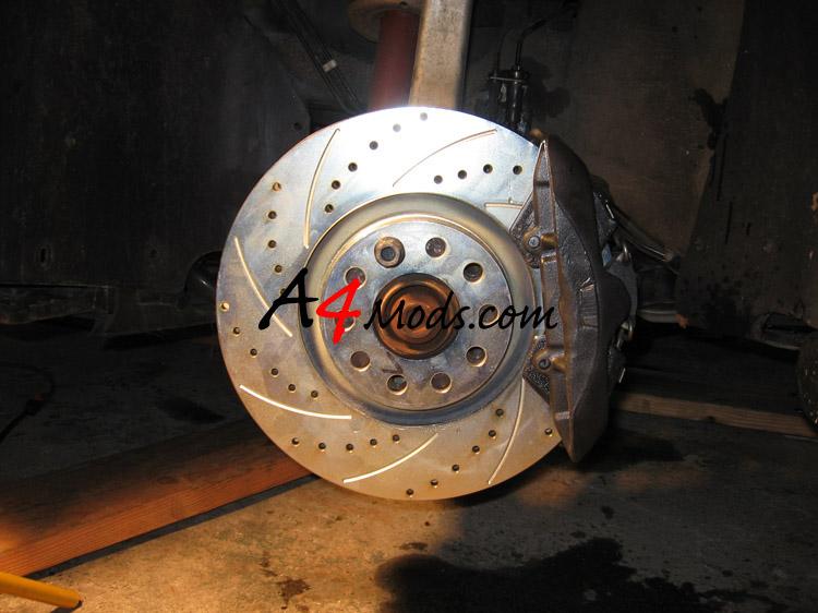 a4mods.com :: - The Premiere Audi A4 Modification Guide and Pictures on audi s4 tires, audi s4 mesh grill, audi s4 rear differential, audi s4 aftermarket parts, audi s4 front lip, audi s4 brakes, audi s4 lambo doors, audi s4 rims,