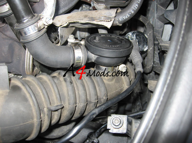 C Diagnostic Socket Location together with Ta furthermore Img further Gtadigitalheater as well C A A. on toyota ta a blower motor resistor location