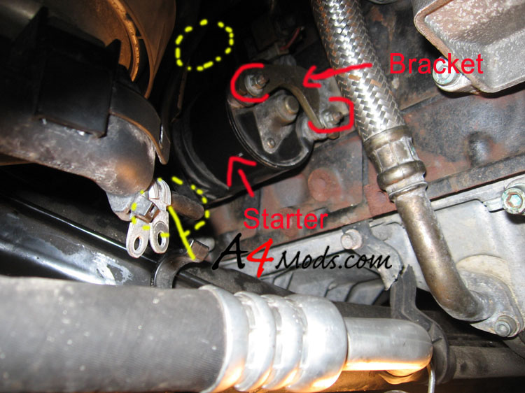 starter problem replacement re starter problem replacement
