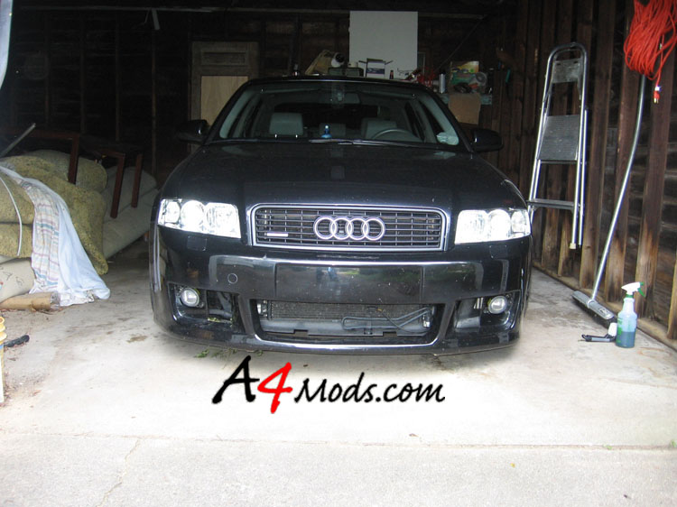 a4mods com the premiere audi a4 modification guide and pictures rh a4mods com 2002 Audi A6 Quattro Manual 2002 Audi A6 Quattro Manual