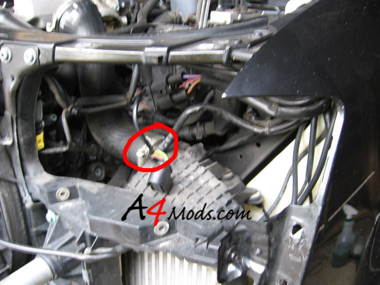 moreover Img in addition C C F together with Screen Shot At Pm furthermore C C B. on 2005 acura tl pcv valve location