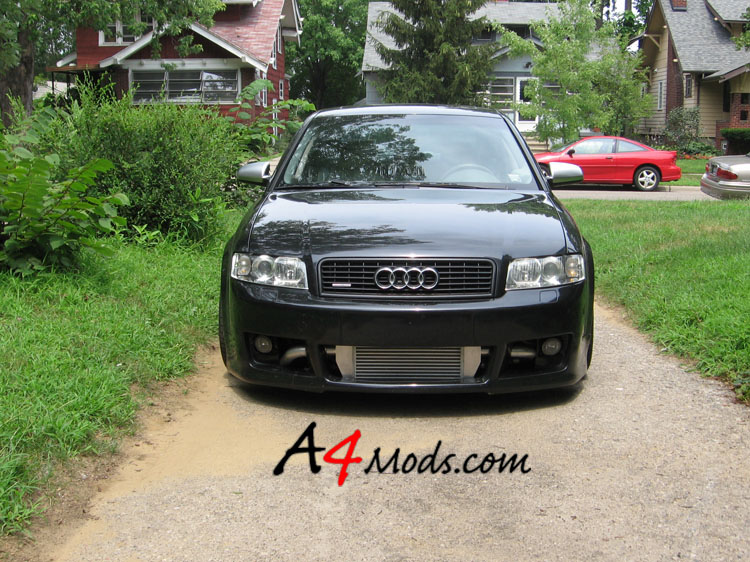 A4mods Com The Premiere Audi A4 Modification Guide