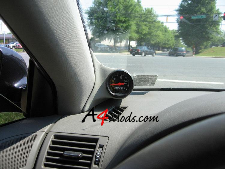 A4mods Com The Premiere Audi A4 Modification Guide