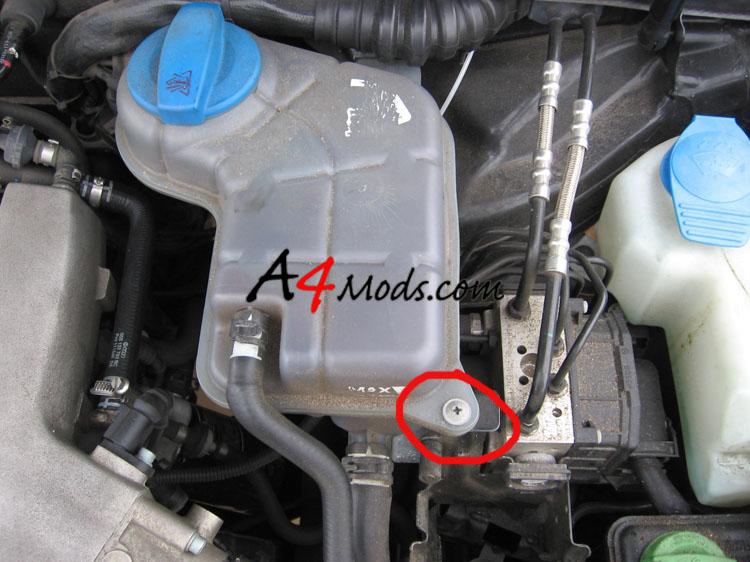 Audi A4 Oil Change Cost >> A4mods Com The Premiere Audi A4 Modification Guide And