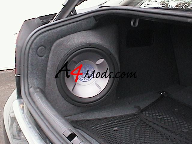 Audi tt quattro 2001 tire size 15