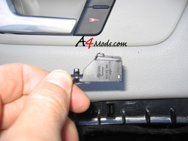 a4mods com the premiere audi a4 modification guide and pictures rh a4mods com 2003 Audi A4 Transmission Bolts 2003 Audi A4 Transmission Bolts